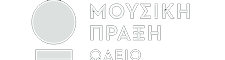 musical praxis conservatory logo